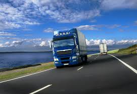 100 How Long Is A Truck 3 Important Questions To Sk Before Hiring A Repair Shop C L