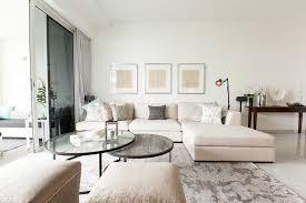 Living Room Ideas Corner Sofa by Simple Living Room Ideas Simple Decorating Ideas For Small Living
