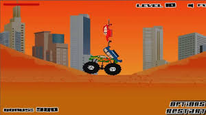 Monstertrak Games. Monster Truck Trials - Online Games Ultimate Monster Truck Games Download Free Software Illinoisbackup The Collection Chamber Monster Truck Madness Madness Trucks Game For Kids 2 Android In Tap Blaze Transformer Robot Apk Download Amazoncom Destruction Appstore Party Toys Hot Wheels Jam Front Flip Takedown Play Set Walmartcom Monster Truck Jam Youtube Free Pinxys World Welcome To The Gamesalad Forum