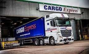 Cargo Express Becomes 4,000th FORS Member | Haulage UK Haulier The Top 6 Risk Areas Of Work Trucks Linex Rugged Liner Under Rail Net Bed Kit Lik 17lik56 Knapheide Truck Equipment Company Birmingham Al 205 32636 Larry Puckett Chevrolet In Prattville A Millbrook Selma H And Accsories Huntsville Al The Best Of 2018 Discover The Ram 2500 Jim Burke Cdjr Tuscaloosa New Used Cars Trucks For Sale Near Hoover Hh Home Accessory Center Hueytown Google Tnt Outfitters Golf Carts Trailers Ford Hard Rolling Cover For F150 Tonneau Cdc Your No1 Stop All