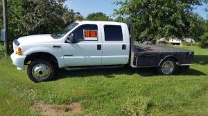 2002 F550 4dr 4wd Diesel Auto Flatbed Dually | PlowSite Used 2018 Chevrolet Silverado 1500 Lt Rwd Truck For Sale In Pauls 2017 Ram Lone Star 4x4 Valley Ok Blue Flame 2011 Ford F150 Svt Raptor Crew Cab Pickup 4door 62l 4 Door Trucks On Cffbdeeaafabcbx On Cars Design Ideas 10 14t Removal Macs Huddersfield West Yorkshire 2010 Toyota Tundra Limited 57l For Sale Awesome One Of A Kind Door 1966 Chevy C60 I Found 2500 Tradesman Small Pickup Trucks Archives Best 2015 Nissan Frontier Overview Cargurus 2016 Chevrolet Hd Door For Sale 10963 Bmw Sedan 1494