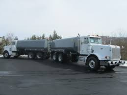 ON-ROAD WATER TRUCKS – Hamilton Equipment Company 2002 Peterbilt 357 6x6 All Wheel Drive 4000 Gallon Water Truck Standpipe For Filling Water Trucks With Gasoline Engine 18000 Litre Trucks Earthmoving Equipment Hub Agua Dulce Crc Contractors Rental Trailers Iveco Genlyon Tanker Tic Trucks Wwwtruckchinacom Triple E 2008 Kenworth T800 For Sale 313464 Miles Lewiston Road Curry Supply Company Alburque New Mexico Clark Sterling At9500 509996
