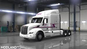 Southern Refrigerated Transport Skin Pack Mod For American Truck ... Newway Trucking Ltd Home Facebook Over The Road Srt Southern Refrigerated Transport Drivers To See Pay Hike Increased Truckers Review Jobs Central Terminals Best Image Truck Kusaboshicom Daniel S Bridgers Blog Tribute To Old Companies Srt Lvo Australias Outback Trucksnewzealand Trucks Gets A Raise And More Vacation Time Company Claims Reduce Driver Turnover 16 Lease Purchase In Savannah Ga 2018 2016 Shell Rotella Superrigs Results Beauty Contest Oil Field Hauling