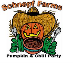 Pumpkin Patch Farms In Phoenix Az by 5 Family Fun Activities For Fall Break Blog Details American