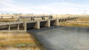 Pumpkin Patch Around Fargo Nd by Fargo Cass County To Borrow 200 Million For Diversion Project