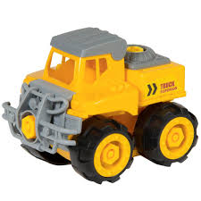 Best Choice Products Kids 2-Pack Assembly Take-A-Part Toy Construction Dump Truck Crafts For Preschoolers Vinegret 9e68e140e2d8 Trucks For Kids 2018 187 Scale Alloy Diecast Loading Unloading Dodge With On Board Scales Together Ram 3500 Kids Surprise Eggs Learn Fruits Video 28 Collection Of Drawing High Quality Free Truck Blog Babypop Designs With The Building Toys Garage Cstruction Vehicles Rug Rugs Ideas Throw Warehousemold Cartoon Sand Coloring Page Transportation Amazoncom Discovery Build Your Own Bulldozer Or