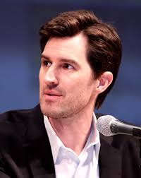 Joseph Kosinski - Wikipedia Albert Brooks Book Signing For Barnes Brooks_michael1 Twitter Talk Of Wstein Dominates Womens Ceremony In A Hollywood Toronto Intertional Film Festival The New York Times Our People Hemenway Readers Choice Awards 2017 Troy Messenger Sci World Record Free Range Stag Youtube Ben Photos Cinema Society Hosts A Screening Of Amazon Tackles Hollywoods F Scott Fitzgerald Obsession Disney Ends Ban On Los Angeles Amid Fierce Backlash By