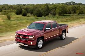 2016-Chevy-Silverado-1500-LTZ-Z71-driving - The Fast Lane Truck Used Parts 2013 Chevrolet Silverado 1500 Ltz 53l 4x4 Subway Truck 2016chevysilverado1500ltzz71driving The Fast Lane 2018 New 4wd Crew Cab Short Box Z71 At 62l V8 Review Youtube 2014 First Drive Trend In Nampa D181105 Lifted Chevy Rides Magazine 2500hd Double Heated Cooled Standard 12 Ton 4x4 Work Colorado Lt Pickup Power 2015 Review Notes Autoweek