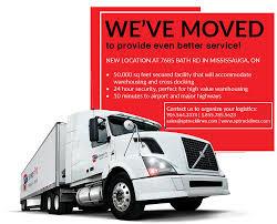 100 Expediter Trucks For Sale LTL Truckload Expedited Shipping Service Pro Logistics