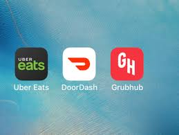 UberEATS Doordash And GrubHub Coupon/promo Code - Bradenton, FL Patch 10 Off Uber Eats Best Promo Code For August 2019 100 Working How To Get Cheaper Rides With Codes Coupons Coupon Code Off Uber Working Ymmv 13 Through Venmo Slickdealsnet First Order At Ubereats Ozbargain Top Punto Medio Noticias Existing Users 2018 5 Your Next Orders This Promo 9to5toys Discount Francis Kim 70 Off Hong Kong Aug Hothkdeals Ubereats Coupon Deals Codes Ubereats Flat 25 From Cred App Applicable For All Save Upto 50