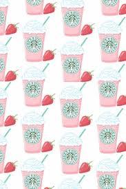 Cute Starbucks Wallpaper Tablet