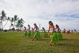 hawaii visitors and convention bureau hawaiian essentials here beyond
