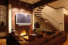 Small Basement Family Room Decorating Ideas by Designs By Mark Inc Pennsylvania And New Jersey Interior Designer