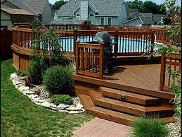 Trex Deck Boards Home Depot by Deck Awesome Decking Material Lowes Decking Material Lowes Deck