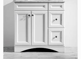 White 36 Bathroom Vanity Without Top by 36 Bathroom Vanity Without Top Realie Org