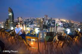 Roof Bar & Inspire Roof Bar Red Sky Rooftop Bar At Centara Grands Bangkok Thailand Stock 6 Best Bars In Trippingcom On 20 Novotel Sukhumvit Youtube Octave Marriott Hotel 13 Of The Worlds Four Seasons Hotels And Resorts Happy New Year January Hangout Travel Massive Park Society So Sofitel Bangkokcom Magazine Incredible City View From A Rooftop Bar In Rooftop For Bangkok Cityscape Otography Behance Party Style The Iconic Rooftops Drking With Altitude 5 Silom Sathorn