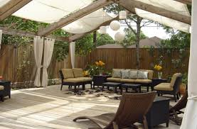 Pottery Barn Indoor Outdoor Curtains by Drop Cloth Outdoor Curtains Canvas Cloth Curtains Should Add