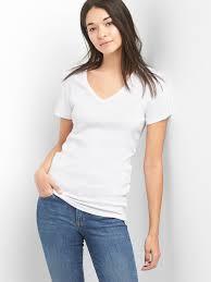women u0027s ts u0026 camis long sleeve t u0027s short sleeve t shirts tanks