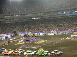 Monster Jam 2014 - Tampa - Chirag Mehta : Chir.ag Tampa Monster Jam 2018 Team Scream Racing Trucks Are Rolling Into Central Florida Again 2 Boys 1 In Hlights Jan 14 2017 Youtube Ticket Giveaway Jam Trucks Flashback To Bryanwright9443 Hooked 2016 Showing The At Citrus Bowl 24 Pics Of Preview Show From Video Jams Dennis Anderson Recovering Crash Fl Dairy Queen Monster Truck Pinterest Everyday Ramblings My Life Tickets Now Tampa Jan 14th Grave Digger Freestyle Coming Orlando This Weekend And Contest Broke Girls Legendary Week 11215