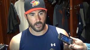 Justin Verlander Has Command Issues In Rehab Start | MLB.com Houston Truckers Driven To Win A Spot In State Contest The Dubuque Advtiser December 23 2015 By Rosedale Transport Story Wrisadmin Archive Mo Vaughn Enterprises Super Lawyers Missouri And Kansas 2014 Page 54 16 Greatest Truck Driver Hits Full Album 1978 Videos I Like Cargo Crime Crunch Sons Trucking Home Facebook From Major League Baseball To Big Leagues Of Real Estate