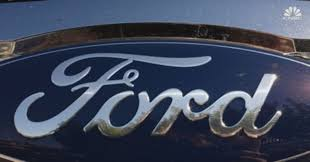 100 Lincoln Pickup Truck 2013 Price Ford Issues 3 Recalls Covering About 15 Million Vehicles
