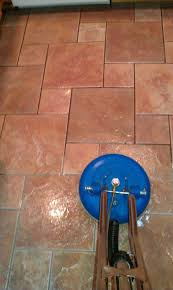 island tile and grout cleaning new york island total