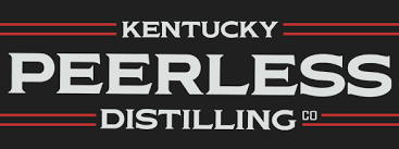 Peerless by Kentucky Peerless Distilling Co Makers Of Fine Bourbon