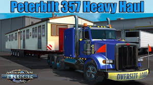HEAVY GamesModsnet FS19 FS17 ETS 2 Mods Pickup Truck With Trailer For Beamng Drive Gta 4 Cheats Ps3 Semi Stripes Movie Clips Youtube Gta 5 Online How To Store Cars Vehicles With Truck Trailers V Next Gen Ps4 Jobuilt Hauler Tanker Trailer Test Trucks And Euro Simulator 2 Mods Archives Downloadfreemodscom Wiring Diagrams Badger Down The Thesis Behind Marc Cohodes Short On Featherlite Executive Racing And Livery Menyoo Gta5modscom Pc Mods Mod Awesome Youtube Tips Tricks Open
