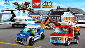 LEGO CARTOON. LEGO Police. Lego City My City 2 : Police Car, Fire ... Lego City 7239 Fire Truck Decotoys Toys Games Others On Carousell Lego Cartoon Games My 2 Police Car Ideas Product Ucs Station Amazoncom City 60110 Sam Gifts In The Forest By Samantha Brooke Scholastic Charactertheme Toyworld Toysworld Ladder 60107 Juniors Emergency Walmartcom Undcover Wii U Nintendo Tiny Wonders No Starch Press