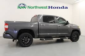 Used 2017 Toyota Tundra Platinum Near Lynden, WA - Northwest Honda Used 2017 Toyota Tundra Platinum Near Lynden Wa Northwest Honda Bandai Volkswagen Bus Vintage Toy Car 60s Japan Friction Tin Made In Truck Toys Inc Automotive Parts Store Sedrowoolley Washington Santa Claus Makes Special Stop Skagit County Local News City Council Packet Page 1 Of 56 Pokemon Petite Pals House Party Pikachu Playset Tomy Ebay 22 Ft Coleman Bumper Tow Trailer 30 5th Wheel Transport B3 Considering Rate Increases For Garbage Recycling Top 25 Clear Lake Rv Rentals And Motorhome Outdoorsy Ford Shelby Corvette Mopar Anniversary Collection Series 5 164