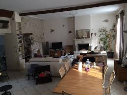 cuisine et salon dans la meme nathalie je cherche comment créer 2 espaces dans la même pièce