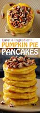 Splenda Pumpkin Pie Crustless by Best 20 Pumpkin Pie Spice Ingredients Ideas On Pinterest Easy