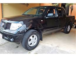Used Car | Nissan Pickup Costa Rica 2012 | Nissan Navara SE Nissan Truck 2597762 Used Car Pickup Costa Rica 1996 D21 Unique Value 7th And Pattison 1993 New Cars Reviews And Pricing 2015 Frontier 2wd Crew Cab Swb Automatic Desert Runner Datsun Review Japanese Blog Be Forward 1986 D 21 2013 For Sale Edmunds 100 White Titan Lifted Related Images 1988 E Stock 0056 For Sale Near Brainerd Mn 1994 Photos Specs News Radka 1992 Sunny No 43389