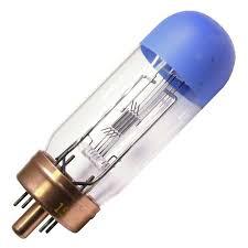 eiko 01160 day dak projector light bulb walmart