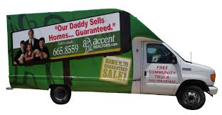Use The Accent Realtors Team's Moving Truck For Free Big Truck Moving A Large Tank Stock Photo 27021619 Alamy Remax Moving Truck Linda Mynhier How To Pack Good Green North Bay San Francisco Make An Organized Home Move In The Heat Movers Free Wc Real Estate Relocation Cboard Box Illustration Delivery Scribble Animation Doodle White Background Wraps Secure Rev2 Vehicle Kansas City Blog Spy On Your Start Filemayflower Truckjpg Wikimedia Commons