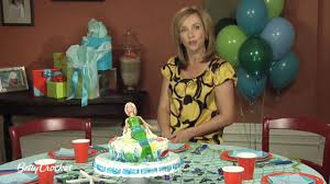 Mermaid Birthday Cake Decorating Ideas With Betty Crocker | Birthday ... Betty Crocker New Cake Decorating Cooking Youtube Top 5 European Fire Engines Vs American Truck Birthday Fondant Criolla Brithday Wedding Cool Crockers Amazoncom Warm Delights Molten Caramel 335 Getting It Together Engine Party Part 2 How To Make A With Via Baking Mug Treats Cinnamon Roll Mix To Make Fire Truck Cake Engine Birthday Video Low Fat Brownie Fudge Trucks Boy A Little Something Sweet Custom Cakes
