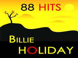 Billie Holiday - Back In Your Own Back Yard - YouTube Patrick Watson Adventures In Your Own Backyard Youtube 735 Best Lyrmusic Quotes Images On Pinterest Music Quotes Best 25 Oasis Lyrics Ideas Wonderwall Oasis Dustin Lynch Why We Call Each Other Lyrics Video Watsonadventures Your Own Backyard Clean Up By Elvis Presley And Chords Close To Paradise Tracklist Genius Country Musicim An Old Cowhandthe Sons Of The Pioneers Songs With Im Coming Home Five Little Men Kids Song Free Acvities Play For Keeps Classical