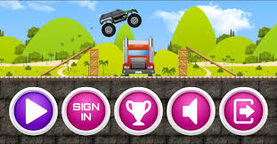 Monster Truck Challenge For Android - Free Download And Software ... Monster Truck Destruction Macgamestorecom Bedding Childs Bed In Big Wheel Style Play Baby Game Cars By Kaufcom Now On Kickstarter Mayhem Greater Than Games Jam 3d Racing Videos Online Best And Mods For Pc Mobile Console Trucks For Kids 2 Android Tap Play Kids Race Crazy Speed The Collection Chamber Monster Truck Madness Fun Stunt Hot Wheels Regarding Www Truck Games Com Espace Publishing Cgrundertow Jam Path Of Destruction Playstation 3