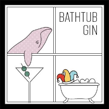 Bathtub Gin Phish Live by Tickets For Bathtub Gin Phish Tribute The Lucille Rocks Off