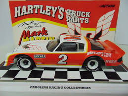 Action 11060 1/24 Mark Martin #2 Harley's Truck Parts 1979 Chevrolet ... Hartley German Gp Point Good Reward After Lowkey Qualifying V12 Engine Swap Depot Page 1 2 3 4 5 6 7 8 9 2017 Ford F150 For Sale In Rockford Il Rock River Block Img_06241 Norweld Alinium Ute Trays And Canopies Rainy Day Sisters A Hartleybythesea Novel Kate Hewitt Jamestown 1500 Vehicles 2015 Varney Chevrolet Pittsfield Bangor Augusta Me Lorry Smashes Into Historic Weighbridge Soham When Driver Follows