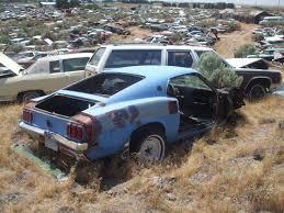 100 Rebuildable Trucks Fordpartspage