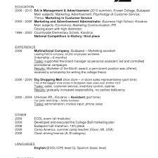 Walmart Customer Service Representative Resume – Vimoso.co Customer Service Resume Sample And Writing Guide 20 Examples Retail Customer Service Job Description Sazakmouldingsco Retail Job Descriptions For Templates Manager Duties Sales 24 Stay At Home Moms Rumes Bank Teller Cover Letter Example Genius Secretary Monstercom Skills Quired For Jobs Focusmrisoxfordco Call Center Description New Representative Justice Employee Dress Code Care 2019 Jd Care Executive 201 Wwwautoalbuminfo
