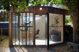 104 Eco Home Studio Meet The Backyard Music We All Wish We Had Routenote Blog