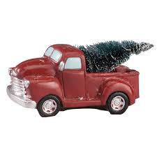 Resin Vintage Truck With Lighted Tree - Christmas Decorations ... Hello Fall With Pumpkin Truck Svg Vintage Printed On Glass At Murrons Oakville Cabinetree These Eight Obscure Pickup Trucks Are Design Classics Why Vintage Ford Pickup Trucks Are The Hottest New Luxury Item Texaco Service Hot Rod Network Truck Miriam Canvas Blue Lens Of Bruce Sydney Classic And Antique Show Gallery 2017 Florida Truckchristmas Tree Lantern Bisque Ceramic Shapes For Amazoncom Wall Decor F 100 V8 Art Print