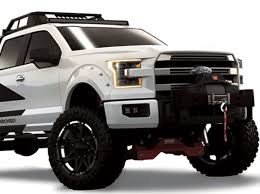 Beautiful Ford Truck Accessories W92 | Used Auto Parts Custom Truck Jeep Aftermarket Parts Accsories Shop 3 Reasons The Ford F150 Equals Family Fashion And Fun Local Raven Install Ford Truck Accsories 2016 2015 2018 Toyota Near Me Tacoma 2012 Svt Raptor Built By Ultimate Car Nice 2017 Order From Salesmoodybluede 2013 Tailgate 197379 Master Accessory Catalog 1500 Book Pickup Heavy Duty