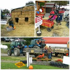 Pumpkin Patch Pittsburgh Area by Pgh Momtourage Fall Festival At Soergel Orchards