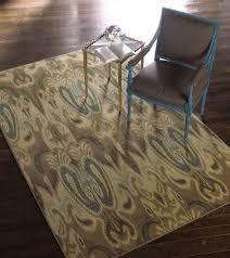 Furniture in Worcester Ma Rotmans Furniture