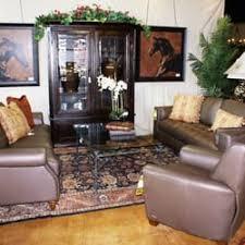 dianne flack furniture outlet 13 photos 11 reviews furniture