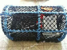 Decorative Lobster Trap Uk by Parlour Pot Lobster Creel Parlour Pot Lobster Creel Suppliers And