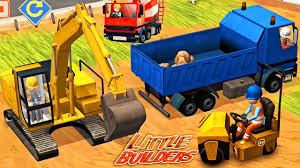 Cheap Truckss: New Trucks Games Ford Racing 3 Download 2004 Simulation Game The 20 Greatest Offroad Video Games Of All Time And Where To Get Them Gta 5 Monster Truck Mudding Mountain Climbing 4x4 Offroading Focus Forums Offroad Tractor Pulling Simulator For Android Apk Super Awesome Lifted Chevy Silverado 2500 Mud Bogging Images Off Road Ladies Jeep Sexy 4x4 Spintires Mudrunner Trucks Its Way On Xbox One Ps4 And Pc Drive Youtube Wallpaper 60 Images
